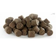 It's My Dog Kongfilling Lamb 500 gram