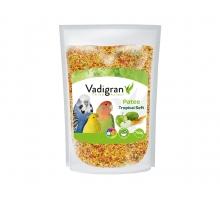 Vadigran Patee Soft Tropical 700 gram