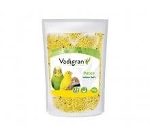 Vadigran Patee Soft geel 700 gram