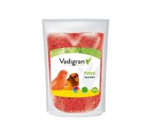 Vadigran Patee Soft rood 700 gram