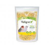 Vadigran Patee Soft wit 700 gram