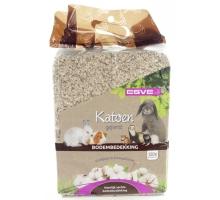 Esve Cotton Clean 40 liter
