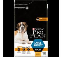 Pro Plan Adult Large Robust 14 kg