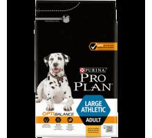 Pro Plan Puppy Large Athletic Kip 14 kg