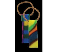Cat Dancer Ring Tail Chasers 2-Pack