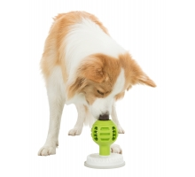 Trixie Dog Activity Tuimel-Snack-Ei