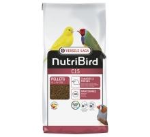 NutriBird C15 - 1 KG