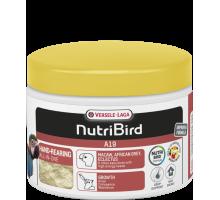 NutriBird A19 - 250 gram