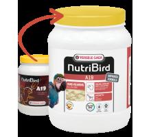 NutriBird A19 - 800gram