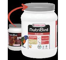 Nutribird A18 800 gram