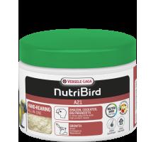NutriBird A21 - Voor Alle Baby-Vogels 250 gram