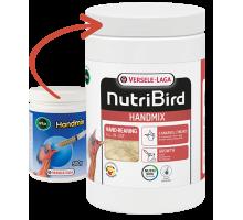 Orlux Nutribird Handmix voor Kleine Vogels 500 gram