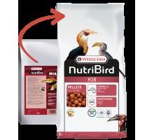 NutriBird H16 Neushoornvogels 10 kg