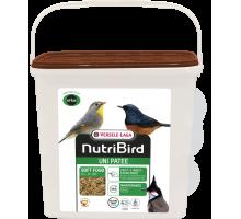 Nutribird Orlux Uni Patee 5 kg