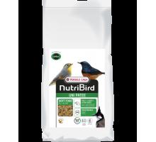Nutribird Orlux Uni Patee 25 kg
