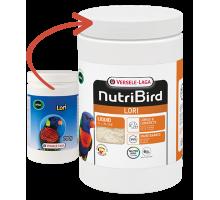 Nutribird Orlux Lori 3 kg
