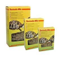 Lucky Reptile Testudo Mix 250 gram
