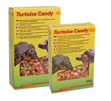Lucky Reptile Tortoise Candy 70 gram