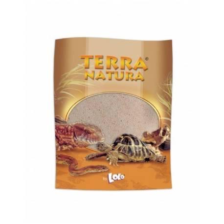 Lolo Pets Terrarium Zand 6 kg