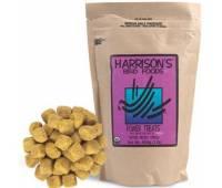 Harrison's Bird Foods Power Treats 1 pound