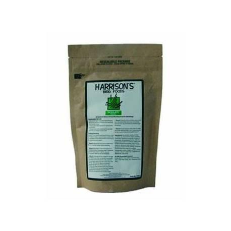Harrison's Neonate handfeeding formula 350 gram
