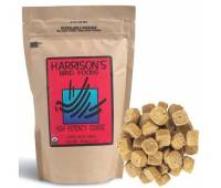 Harrison's High Potency Coarse 5 pound
