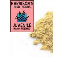 Harrison's Juvenile Handfeeding 3 pound