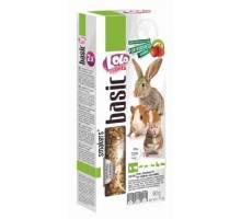 Smakers Knaagdier en Konijn Fruit - Lolo Pets