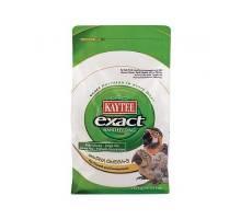 Kaytee Exact Handfeeding voor Ara's 2,3 kg