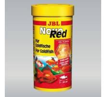 JBL NovoRed 1 Liter