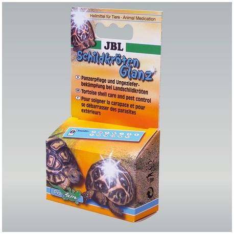 JBL Schildpaddenglans 10 ml