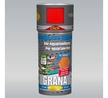 JBL Grana (CLICK) 250 ml
