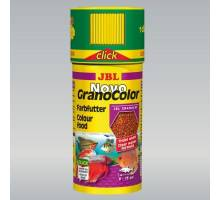 JBL NovoGranoColor (CLICK) 250ml