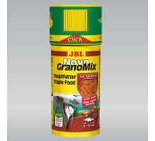 JBL NovoGranoMix (CLICK) 250 ml