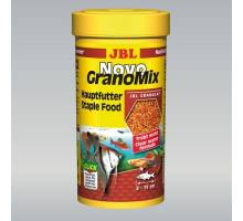 JBL NovoGranoMix 250 ml