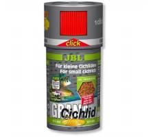 JBL GranaCichlid (CLICK) 250 ml