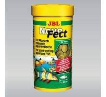 JBL NovoFect 250 ml