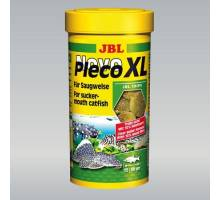JBL NovoPleco XL 250 ml