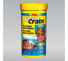 JBL NovoCrabs 100 ml