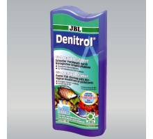 JBL Denitrol 250 ml