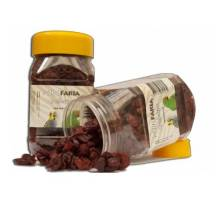 ZooFaria Cranberries 350 ml/240 gr.