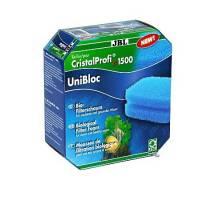 JBL UniBloc CP e1500/1