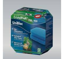 JBL UniBloc Cristal Profi e700/1-900/1