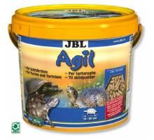 JBL Agil 2,5 Liter