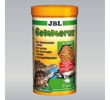 JBL Gammarus 1 Liter