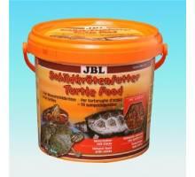 JBL Schildpaddenvoer 2,5 Liter