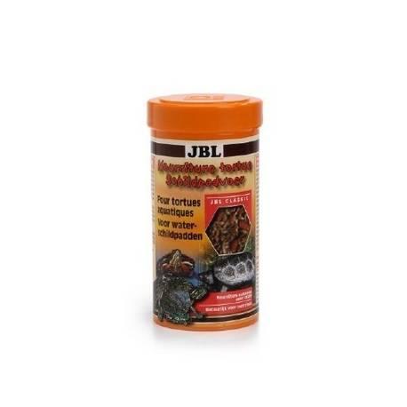 JBL schildpaddenvoer 100 ml