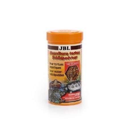 JBL schildpaddenvoer 250 ml