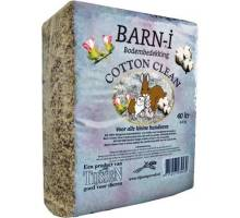 BARN-I Cotton Clean 40 liter