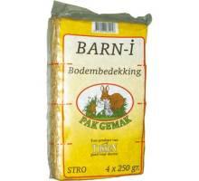 Stro BARN-I Pak-Gemak 1 kg
